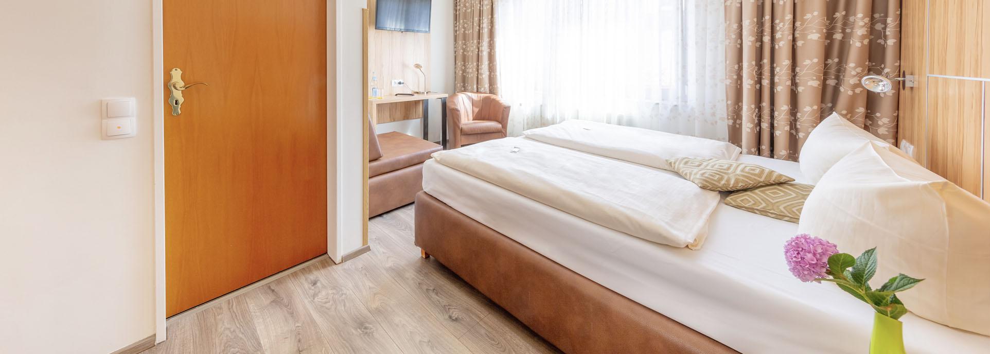 hotel_reinhardtshof_slide_04