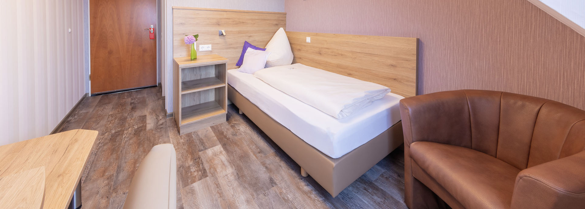 hotel_reinhardtshof_slide_05
