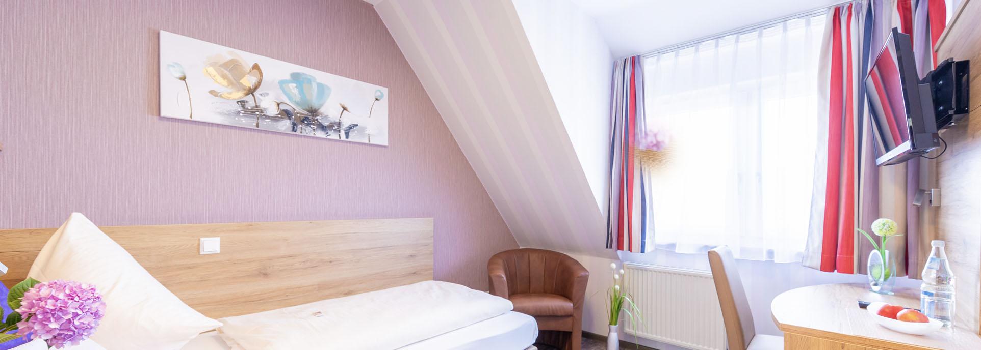hotel_reinhardtshof_slide_09